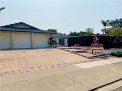 Photo of 1716 Santiago Drive, Newport Beach, CA 92660 (MLS # NP20187152)