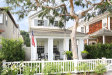 Photo of 2001 Haven Place, Newport Beach, CA 92663 (MLS # NP20187273)