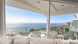 Photo of 541 Alta Vista Way, Laguna Beach, CA 92651 (MLS # NP20196989)