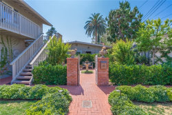Photo of 411 Emerson Street, Newport Beach, CA 92660 (MLS # NP20202202)