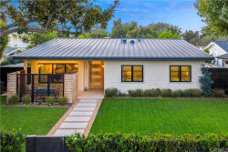 Photo of 1983 Rosemary Place, Costa Mesa, CA 92627 (MLS # NP20206419)