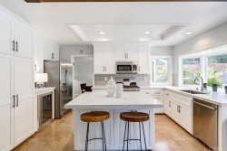 Photo of 1835 Port Taggart Place, Newport Beach, CA 92660 (MLS # NP20209465)