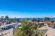 Photo of 716 Poinsettia Avenue, Unit 1/2, Corona del Mar, CA 92625 (MLS # NP20215846)