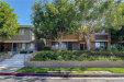 Photo of 9 Summerwalk Court, Unit 38, Newport Beach, CA 92663 (MLS # NP20217505)