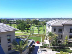 Photo of 1257 Santa Barbara Drive, Newport Beach, CA 92660 (MLS # NP20217909)