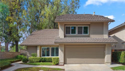 Photo of 24 Delamesa W, Irvine, CA 92620 (MLS # NP20218065)