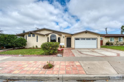 Photo of 1216 Conway Avenue, Costa Mesa, CA 92626 (MLS # NP20219303)