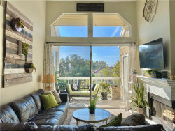 Photo of 20331 Bluffside Circle, Unit 403, Huntington Beach, CA 92646 (MLS # NP20222923)