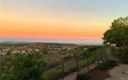 Photo of 25 Venezia, Newport Coast, CA 92657 (MLS # NP20227687)