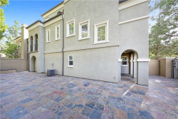 Photo of 5 Via Amanti, Newport Coast, CA 92657 (MLS # NP20234799)