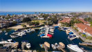 Photo of 4435 W Coast, Unit 16, Newport Beach, CA 92663 (MLS # NP20236168)