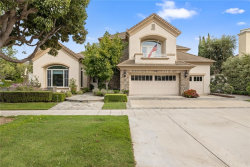 Photo of 90 Old Course Drive, Newport Beach, CA 92660 (MLS # NP20239103)