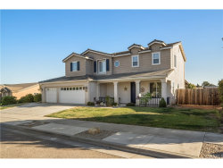 Photo of 794 Angus Street, Paso Robles, CA 93446 (MLS # NS17140110)