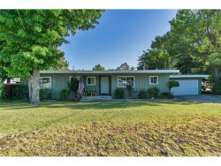 Photo of 642 Cecil Court, Paso Robles, CA 93446 (MLS # NS17166167)
