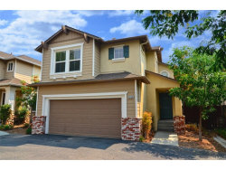 Photo of 2824 Cottage Lane, Paso Robles, CA 93446 (MLS # NS17167782)