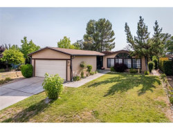Photo of Paso Robles, CA 93446 (MLS # NS17169638)