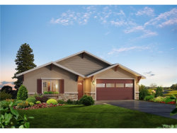 Photo of 1293 Verde Place, San Miguel, CA 93451 (MLS # NS17197356)