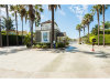 Photo of 6252 Seabourne Drive , Unit 48, Huntington Beach, CA 92648 (MLS # NS17213337)