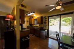 Photo of 121 Olive Street, Paso Robles, CA 93446 (MLS # NS17217610)