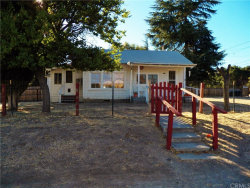 Photo of 245 Olive Street, Paso Robles, CA 93446 (MLS # NS17225879)