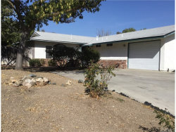 Photo of 1825 Driftwood Drive, Paso Robles, CA 93446 (MLS # NS17236453)