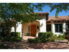 Photo of 1640 S River Road, Paso Robles, CA 93446 (MLS # NS17269990)