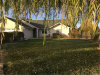 Photo of Paso Robles, CA 93446 (MLS # NS17271375)
