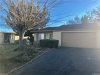 Photo of 614 Brookhill Drive, Paso Robles, CA 93446 (MLS # NS18009591)