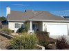 Photo of 1943 Brook Lane, Paso Robles, CA 93446 (MLS # NS18012478)