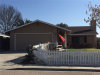 Photo of 1734 Hogan Place, Paso Robles, CA 93446 (MLS # NS18021937)