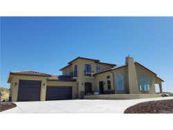 Photo of 2735 Glenbrook Court, Paso Robles, CA 93446 (MLS # NS18041571)