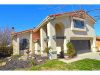 Photo of 911 Spyglass Court, Paso Robles, CA 93446 (MLS # NS18050894)