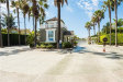 Photo of 6252 Seabourne Drive , Unit 48, Huntington Beach, CA 92648 (MLS # NS18060631)