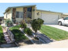 Photo of 1835 Marigold Lane, Paso Robles, CA 93446 (MLS # NS18092614)