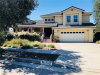 Photo of 742 Oxen Court, Paso Robles, CA 93446 (MLS # NS18131964)