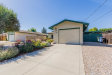 Photo of 770 Cayucos Avenue, Templeton, CA 93465 (MLS # NS18132833)