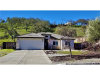 Photo of 2630 Edgewood Court, Paso Robles, CA 93446 (MLS # NS18163444)