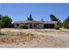 Photo of 7035 Iverson Place, Paso Robles, CA 93446 (MLS # NS18169123)