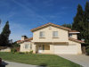 Photo of 1209 Sunrise Court, Paso Robles, CA 93446 (MLS # NS18233440)