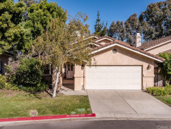 Photo of 744 Clearview Lane, San Luis Obispo, CA 93405 (MLS # NS18275475)