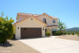 Photo of 2180 Holly Drive, Paso Robles, CA 93446 (MLS # NS19025165)