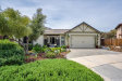 Photo of 1804 Terrabella Court, Paso Robles, CA 93446 (MLS # NS19076082)