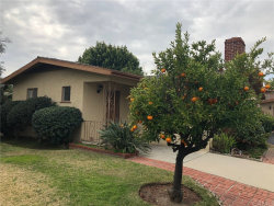 Photo of 1139 N Angeleno Avenue, Azusa, CA 91702 (MLS # NS19079005)
