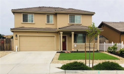 Photo of 1363 Verde Place, San Miguel, CA 93451 (MLS # NS19117022)