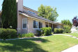 Photo of 153 Wessels Way, Templeton, CA 93465 (MLS # NS19164387)