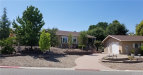Photo of 1514 Country Club Drive, Paso Robles, CA 93446 (MLS # NS19166969)