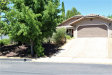 Photo of 2105 Wood Duck Lane, Paso Robles, CA 93446 (MLS # NS19168248)