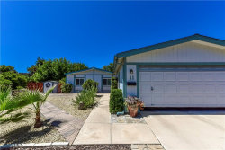 Photo of 11 Dove Ct, Paso Robles, CA 93446 (MLS # NS19199402)