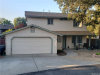 Photo of 4964 Buck Tail Lane, Paso Robles, CA 93446 (MLS # NS19213577)