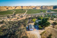 Photo of 7325 Linne Road, Paso Robles, CA 93446 (MLS # NS19233595)